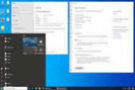 Windows 7 10 X64 20H2 OEM ESD en-US JAN 2021 {Gen2}